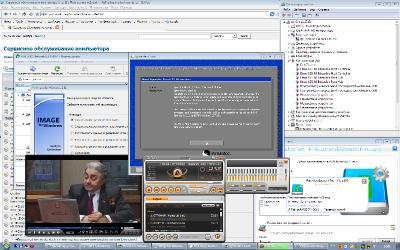 2k10 UltraLight 78MM v4.1 Final (2013) PC