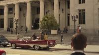 Волшебный город - 2 сезон / Magic City (2013) HDTVRip