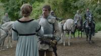 Белая Королева - 1 сезон / The White Queen (2013) HDTVRip + HDTVRip 720р