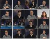 Фэншуй: как привлечь деньги в свою жизнь (2012) DVDRip