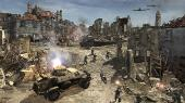 Company of Heroes 2. Digital Collector's Edition (2013/RUS/ENG/Steam-Rip от R.G. GameWorks)