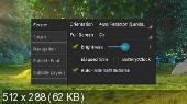 MX Player Pro 1.7.15a (2013) Android