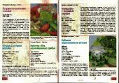 100 лучших заготовок от наших бабушек [июнь 2013] PDF