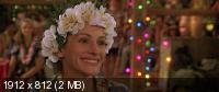 Сбежавшая невеста / Runaway Bride (1999) BDRip 1080p от FREEISLAND