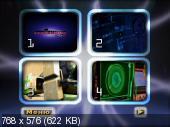http://i47.fastpic.ru/thumb/2013/0623/e5/09f989c5a3d64fc3871cbcd5ec623be5.jpeg