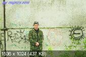 http://i47.fastpic.ru/thumb/2013/0624/76/acec76fd54319fed907c7198974f0276.jpeg