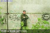 http://i47.fastpic.ru/thumb/2013/0624/f4/06d391f75771c82305095b563c878ef4.jpeg