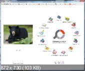 PhotoScape 3.6.4