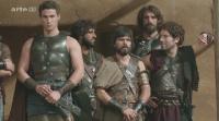 Одиссей - 1 сезон / Odysseus (2013) HDTVRip