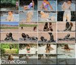 Mud Trippers Seven - MudPuddleVisuals - (2012/ DVD5)