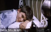 http//i47.fastpic.ru/thumb/2013/0629/6c/b91d9f3a0539eab69689055f0e12206c.jpeg