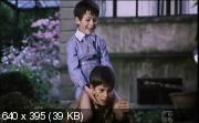 http//i47.fastpic.ru/thumb/2013/0629/b1/2d3450a95295a264ddbb0d1012fc1db1.jpeg