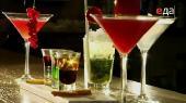 25 видеорецептов Безалкогольных коктейлей  [2013] TVRip