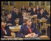 http//i47.fastpic.ru/thumb/2013/0702/3c/7c9c9ebdb7a813aa9671846b67a2a23c.jpeg