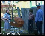 http//i47.fastpic.ru/thumb/2013/0702/3f/ef5283629300705c4f3f77fd35ef3f.jpeg