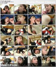 Порно японская сабакой