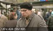 http://i47.fastpic.ru/thumb/2013/0703/41/2aa410b54e46577a58be725da90d8841.jpeg