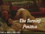 Камасутра. Чувственное искусство любви / Kama Sutra . The Sensual Art of Lovemaking (2006) DVDRip