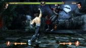 Mortal Kombat Komplete Edition (2013/ENG/MULTI6-FAIRLIGHT)