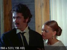 �������� � ��� ����� ������ / Robinson und seine wilden Sklavinnen (1972) DVDRip