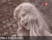 http://i47.fastpic.ru/thumb/2013/0705/da/a35aebf8cb86710dff43c1bc149dc7da.jpeg