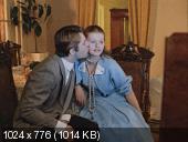 http://i47.fastpic.ru/thumb/2013/0706/b3/5ebc80f5998ff9cc09ecc4833cf91bb3.jpeg
