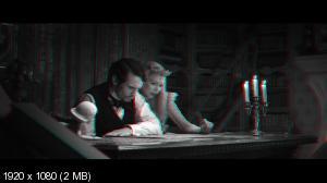 http://i47.fastpic.ru/thumb/2013/0707/12/978e42ac782f848ff8d35ede11079612.jpeg