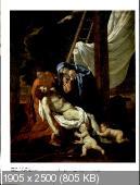 Шедевры мировой живописи. Сборник книг (20 книг)