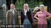 http://i47.fastpic.ru/thumb/2013/0708/23/b263bf5e7b06cbf122b466532cf59c23.jpeg
