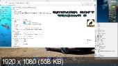 Windows 8 Enterprise х64  v.2.0 Bryansk (RUS/2013)