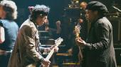 Ураган / The Rolling Stones: Crossfire Hurricane (2012) HDRip