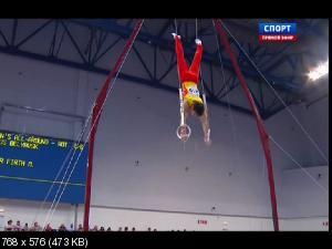 http://i47.fastpic.ru/thumb/2013/0709/08/a9e9e85b99007473c5fe1aba36ec7f08.jpeg
