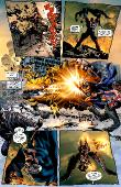 Dark Avengers and Uncanny X-Men - Exodus #01