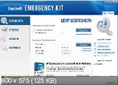 Emsisoft Emergency Kit 4.0.0.12 Rus Portable