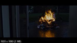 Порочные игры / Stoker (2013) BDRemux 1080p