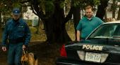 Убойный уикенд / Cottage Country (2013) HDRip