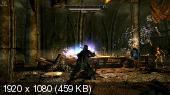 The Elder Scrolls V: Skyrim - Legendary Edition (v1.9.32.0.8/ DLC/RUS/2013) Repack от Fenixx