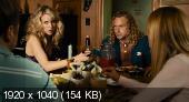 http://i47.fastpic.ru/thumb/2013/0712/eb/1afa0763f6e4eac8d4982f5f08d036eb.jpeg