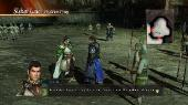 Dynasty Warriors 8 (2013) (ENG) (XBOX360)