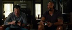 G.I. Joe: Бросок кобры 2 / G.I. Joe: Retaliation (2013) HDRip-AVC | DUB | Лицензия | Theatrical Cut
