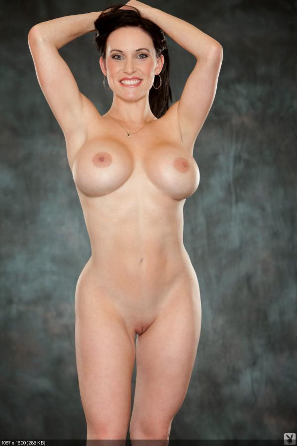 плейбой кастинг голых моделей