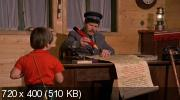 http//i47.fastpic.ru/thumb/2013/0717/11/725aa8af25c4ac702b8b0395e8e3ec11.jpeg