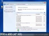 Windows 7 Ultimate SP1 x86 Elgujakviso Edition (07.2013/RUS)