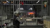 R.I.P.D.: Призрачный патруль / R.I.P.D. The Game (2013/RUS/ENG-ALI213)