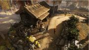 Brothers: A Tale of Two Sons [Pnet-XBLA]
