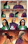 X-Men - Regenesis