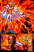X-Men - Phoenix Warsong #01-05 Complete