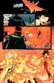 X-Men - Age Of Apocalypse #00-06 Complete