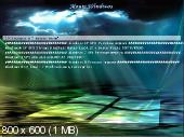MultiBoot USB Utility and Windows v13.07.00 (2013/RUS)