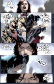 X-Men - Second Coming #01-02 + Preview Complete